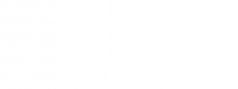 cropped-Cherwell-Chamber-Music-logo-retina-white.png